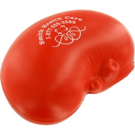 Company Kidney Stress Ball