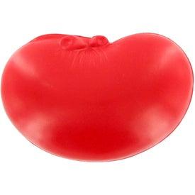 Customized Kidney Stress Toy