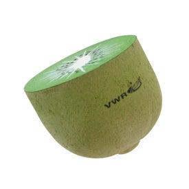 Customized Kiwi Stress Reliever