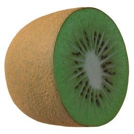 Kiwi Stress Reliever