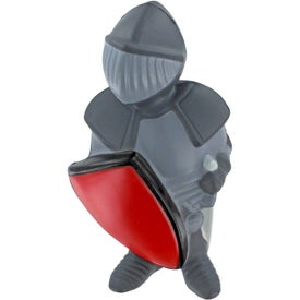 Knight Stress Reliever Giveaways