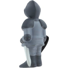 Knight Stress Reliever for Your Company