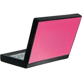 Laptop Computer Stress Toy
