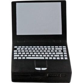 Laptop Computer Stress Ball