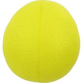 Lemon Stress Ball for Your Organization