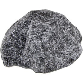 Marble Rock Stress Ball for Advertising