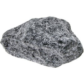 Promotional Marble Rock Stress Ball