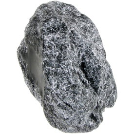 Marble Rock Stress Ball for Your Organization