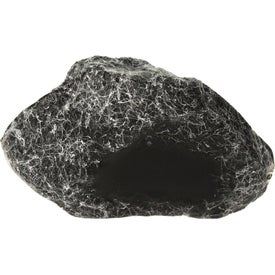 Marble Rock Stress Ball for Your Church