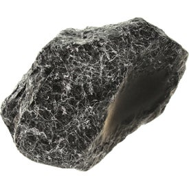 Marble Rock Stress Ball for Marketing