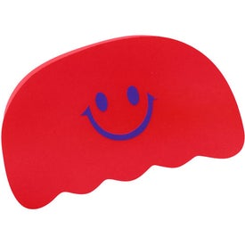 Branded Massager Stress Reliever