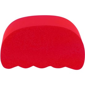 Promotional Massager Stress Reliever