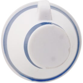 Megaphone Stress Ball for Your Company