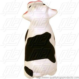 Milk Shake Vibrating Cow Stress Reliever