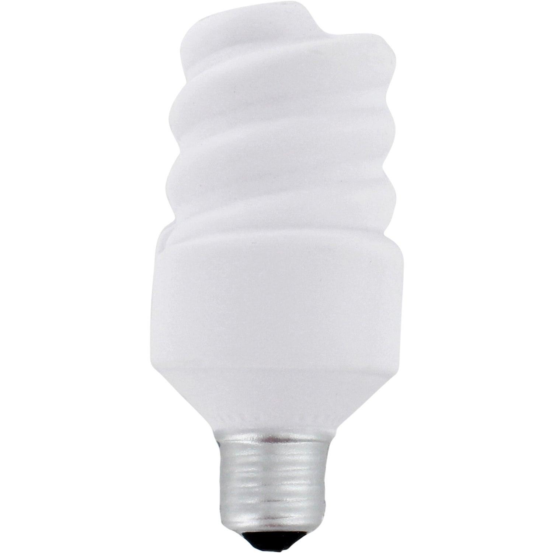 Mini Energy Saver Lightbulb Stress Ball