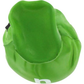 Money Bag Stress Reliever for Your Church