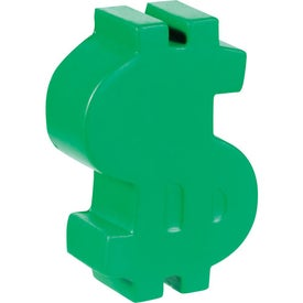 Money Stress Reliever for your School