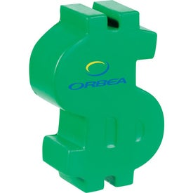 Personalized Money Stress Reliever