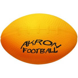 Advertising Mood Stress Football