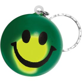 Mood Stress Key Chain for Your Church