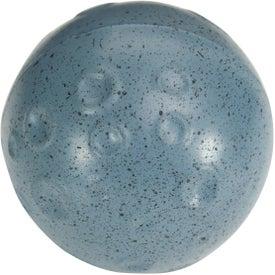 Moon Stress Toy