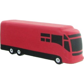 Motor Coach Stress Reliever for Your Organization