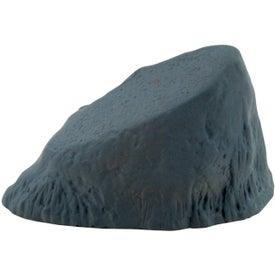 Customized Mountain Stress Toy
