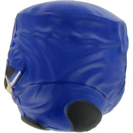 Advertising Ninja Stress Balls - QLP EXCLUSIVE