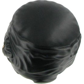 Ninja Stress Balls - QLP EXCLUSIVE for Your Organization
