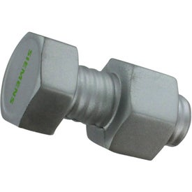 Nut and Bolt Stress Relievers