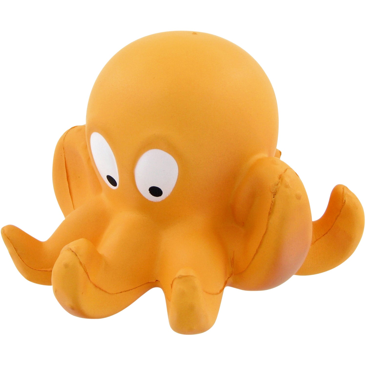 click here to order octopus stress toys printed with your