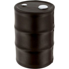 Oil Drum Stress Reliever for Customization