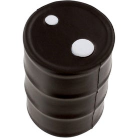 Oil Drum Stress Reliever for Your Church