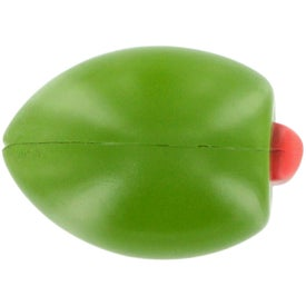 Olive Stress Ball for Your Church