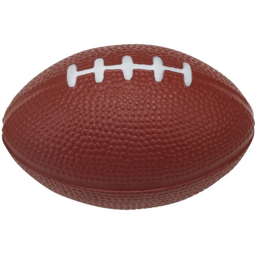 Olympiad Football Stress Ball
