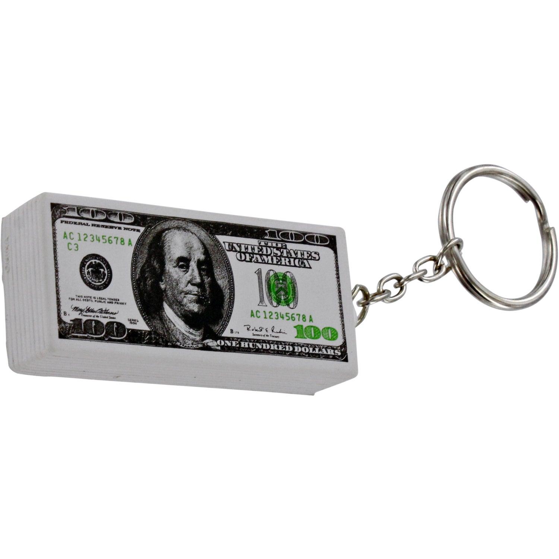 $0 bill