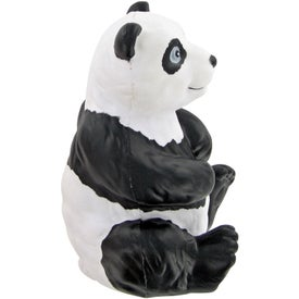 Panda Stress Toy for your School