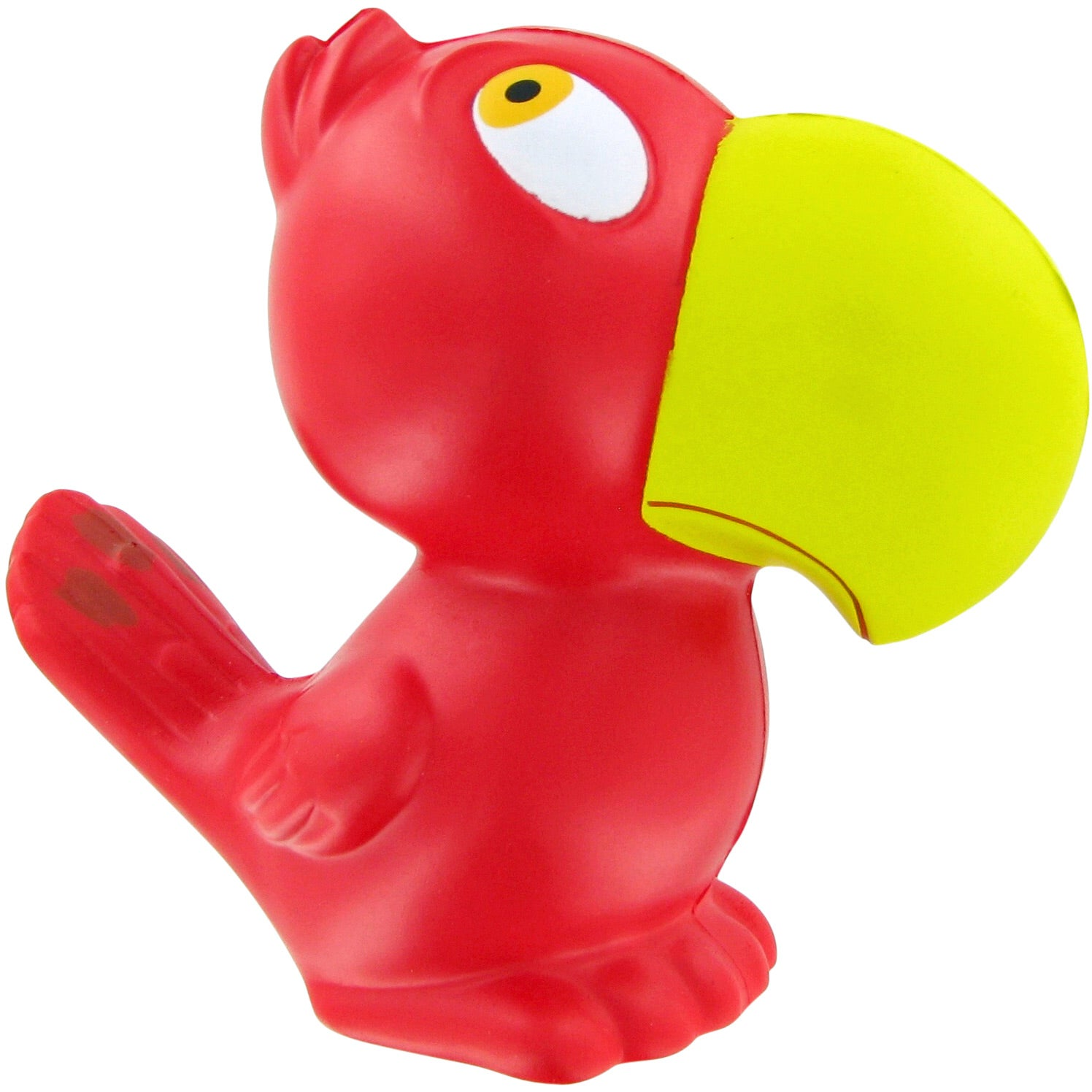 Toys To Relieve Stress Stress : Parrot stress toy custom balls ea