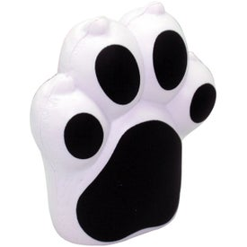 Paw Stress Reliever for Your Church