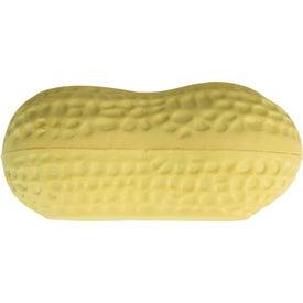 Peanut Stress Toy