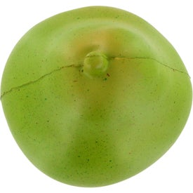 Pear Stress Ball for Your Company