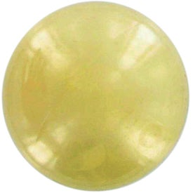 Pearl Dancer Gel Stress Ball for Your Church