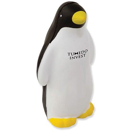 Penguin Stressball