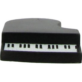 Piano Stress Ball for Your Company