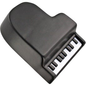 Piano Stress Ball for your School