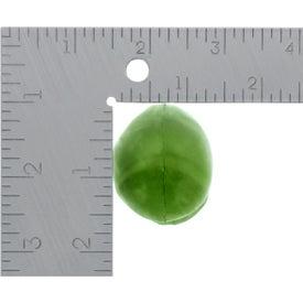 Branded Pickle Stress Ball