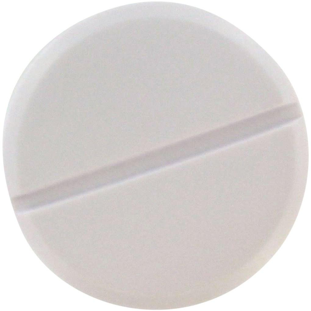 Pill Stress Reliever | Custom Stress Balls | 1.08 Ea.