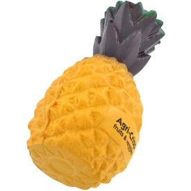 Pineapple Stress Ball for Your Church