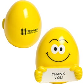 Pop''n Happy Stress Balls