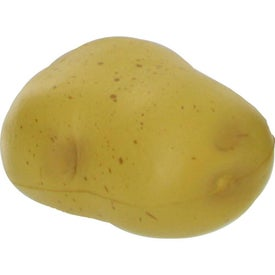 Potato Stress Reliever for Your Organization